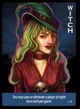 dx-witch