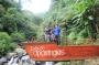 5 Alasan Mengapa Kamu Harus Berkemah di Cipamingkis –Bogor