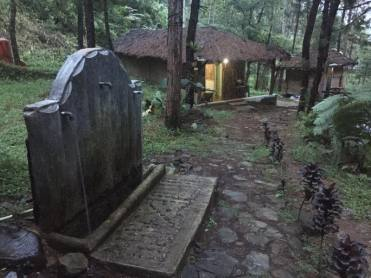 Tempat Wudhu