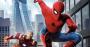 5 Hal Mengapa Spiderman Homecoming Seru Banget untukDitonton