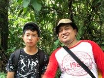 With Rayyan