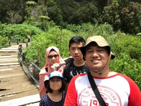 Di Rawa Gayonggong