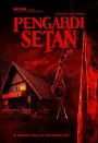 Review Film Pengabdi Setan (2017)