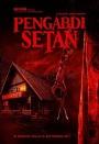 Review Film Pengabdi Setan(2017)