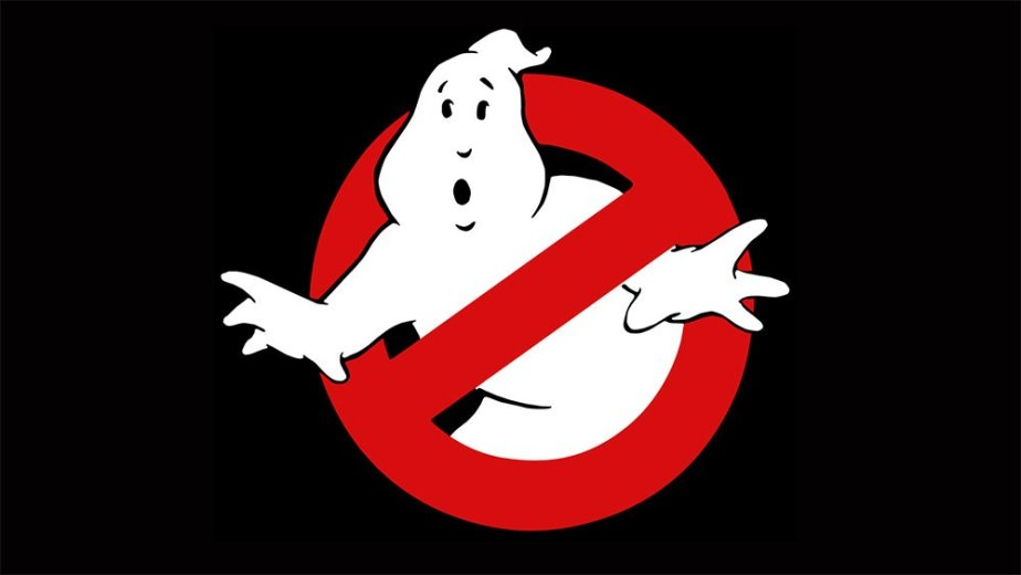 ghostbusters-animated-movie