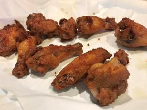 small_chicken