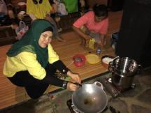 small_cooking