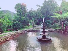 small_fountain