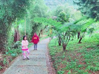 small_jogging_track