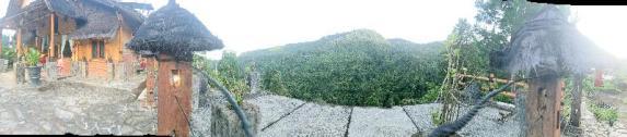 small_panorama2