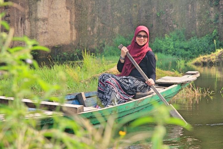 wilia_boat