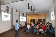 briefingroom2