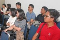 briefingroom5