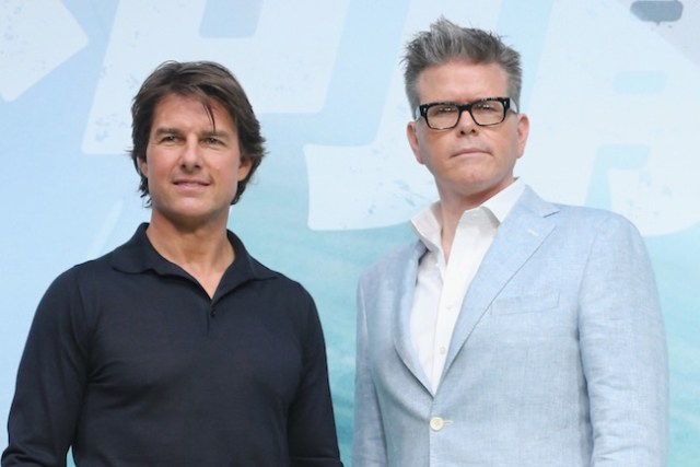 christopher-mcquarrie-tom-cruise