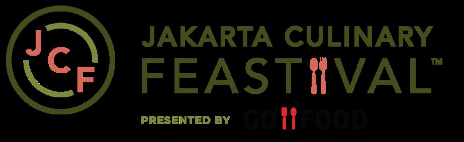 Jakarta Culinary Feastival(2018)