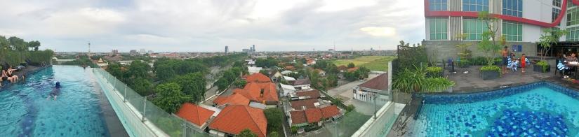 Jalan-jalan ke Surabaya dan Museum AngkutMalang